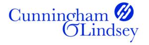 logoCunningham