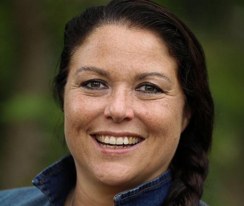 Corona Koek directeur Samenwerkende kinderopvang MIXmarketing interview Ria Luitjes